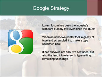0000081786 PowerPoint Template - Slide 10
