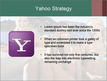 0000081786 PowerPoint Template - Slide 11