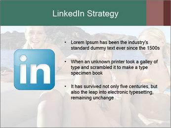0000081786 PowerPoint Template - Slide 12