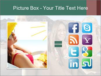 0000081786 PowerPoint Template - Slide 21