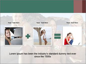 0000081786 PowerPoint Template - Slide 22
