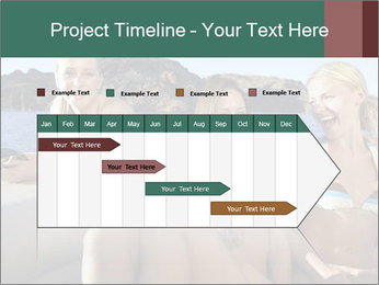 0000081786 PowerPoint Template - Slide 25