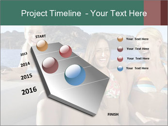 0000081786 PowerPoint Template - Slide 26