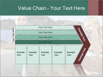 0000081786 PowerPoint Template - Slide 27