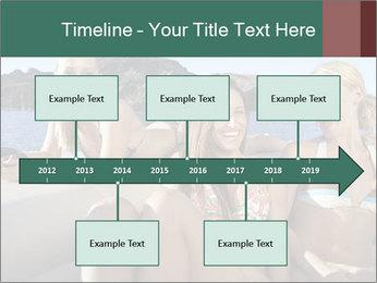 0000081786 PowerPoint Template - Slide 28