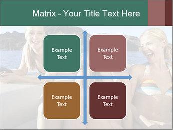 0000081786 PowerPoint Template - Slide 37