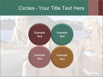 0000081786 PowerPoint Template - Slide 38