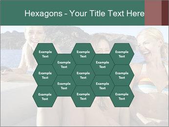 0000081786 PowerPoint Template - Slide 44