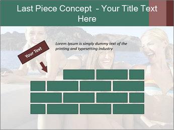 0000081786 PowerPoint Template - Slide 46