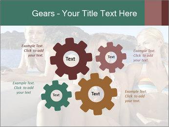 0000081786 PowerPoint Template - Slide 47