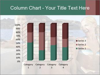0000081786 PowerPoint Template - Slide 50