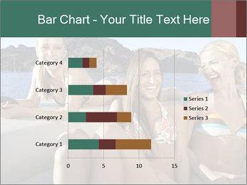 0000081786 PowerPoint Template - Slide 52