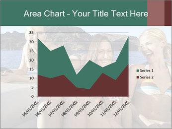 0000081786 PowerPoint Template - Slide 53