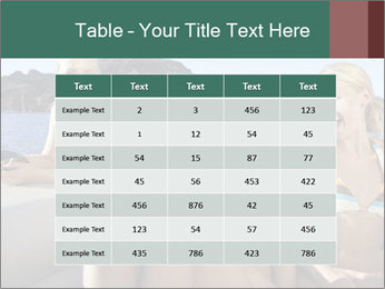0000081786 PowerPoint Template - Slide 55