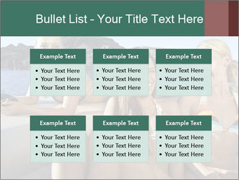 0000081786 PowerPoint Template - Slide 56