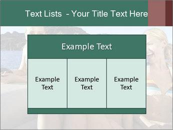 0000081786 PowerPoint Template - Slide 59
