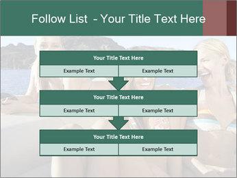 0000081786 PowerPoint Template - Slide 60