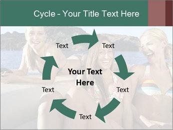 0000081786 PowerPoint Template - Slide 62
