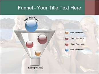 0000081786 PowerPoint Template - Slide 63