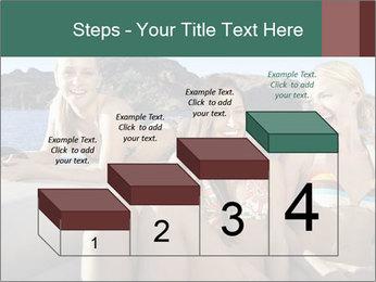 0000081786 PowerPoint Template - Slide 64