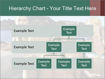 0000081786 PowerPoint Template - Slide 67