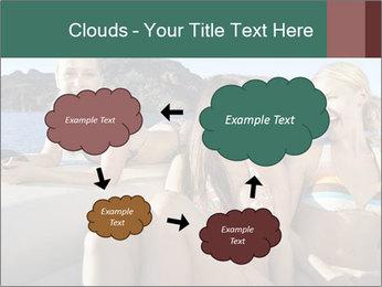 0000081786 PowerPoint Template - Slide 72