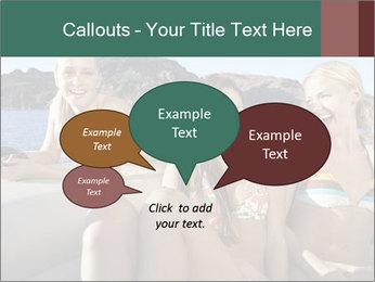 0000081786 PowerPoint Template - Slide 73