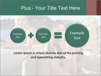 0000081786 PowerPoint Template - Slide 75