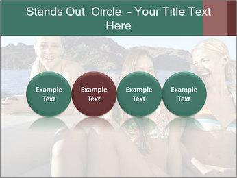 0000081786 PowerPoint Template - Slide 76