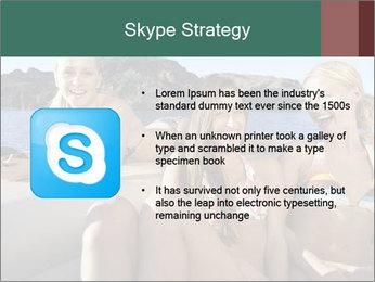 0000081786 PowerPoint Template - Slide 8