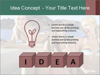 0000081786 PowerPoint Template - Slide 80