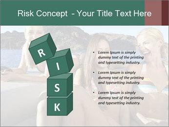 0000081786 PowerPoint Template - Slide 81
