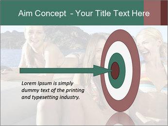 0000081786 PowerPoint Template - Slide 83