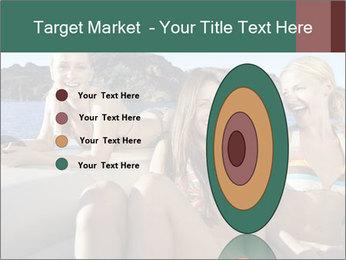 0000081786 PowerPoint Template - Slide 84
