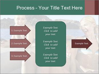 0000081786 PowerPoint Template - Slide 85