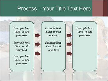 0000081786 PowerPoint Template - Slide 86