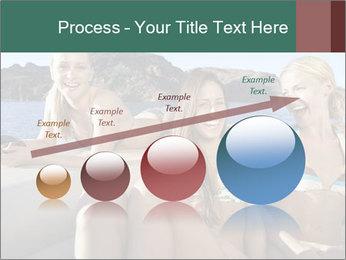 0000081786 PowerPoint Template - Slide 87