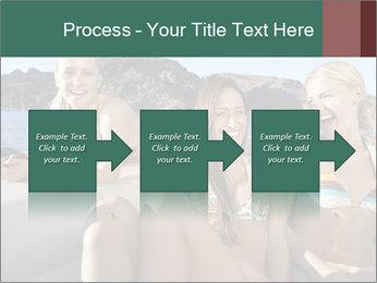 0000081786 PowerPoint Template - Slide 88
