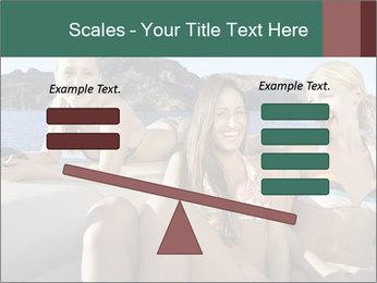 0000081786 PowerPoint Template - Slide 89