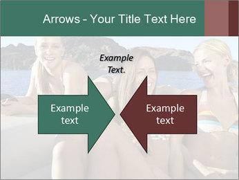 0000081786 PowerPoint Template - Slide 90
