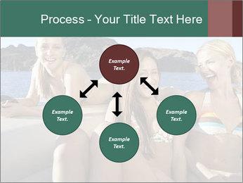 0000081786 PowerPoint Template - Slide 91