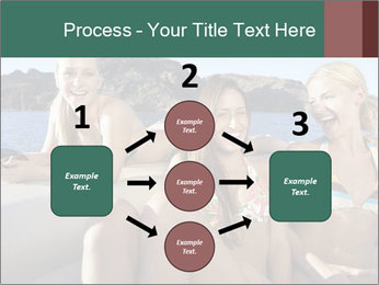 0000081786 PowerPoint Template - Slide 92