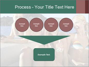 0000081786 PowerPoint Template - Slide 93