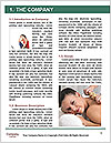 0000081786 Word Template - Page 3