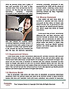 0000081786 Word Template - Page 4