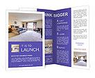 0000081787 Brochure Templates