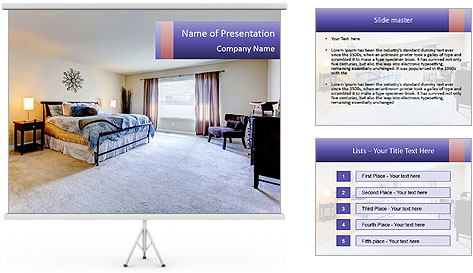 0000081787 PowerPoint Template