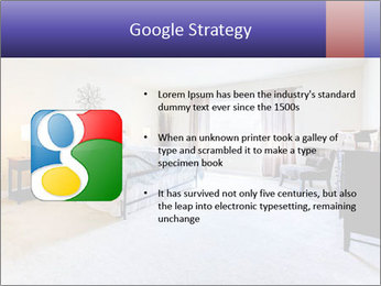 0000081787 PowerPoint Templates - Slide 10