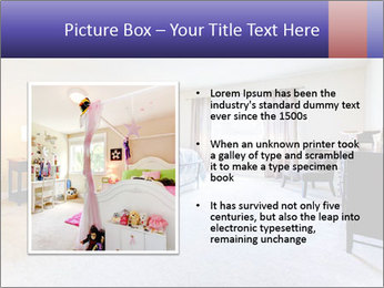 0000081787 PowerPoint Templates - Slide 13