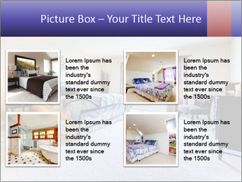 0000081787 PowerPoint Templates - Slide 14